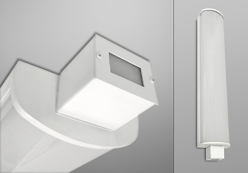 Motion Sensor External Option (MSE)